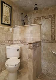 Small Bathroom Showers Ideas Walk In Bathroom U2013 Justbeingmyself Me
