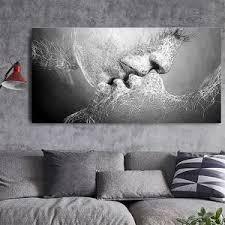 tableau de chambre tableau pour chambre adulte achat vente pas cher