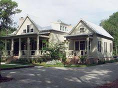 Southern Living Plans Frank Betz Associates Inc
