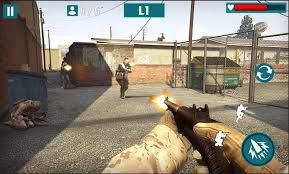 download swat shoot killer 1 0 1 android free