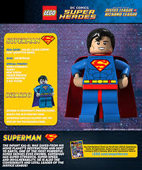 lego movie justice league vs dc archives whats after the credits the definitive after