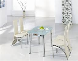 small glass kitchen table compact small glass dining table dining table and chairs dining tables