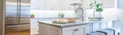 home design orlando fl kdk interior design orlando fl us 32803