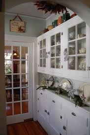 lovable 1920 kitchen cabinets and best 20 1920s kitchen ideas on