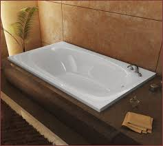 48 inch bathtub kohler home design ideas
