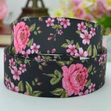 designer ribbon popular pink ribbon designs buy cheap pink ribbon designs lots