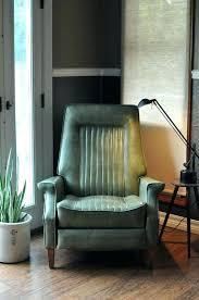 Reclining Arm Chairs Design Ideas Best Arm Chairs Reclining Armchairs Living Room Marvelous On