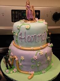rapunzel birthday cake design 657 photo gallery cake ideas