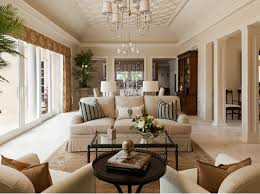 Florida Interior Design License Jupiter Island Gallery Rogers Design Group Interior Design