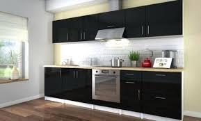de cuisine hotte d angle cuisine finest hotte d angle pas cher creteil photos