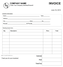freelance writing invoice template harvest invoice template invoice template harvest invoice template