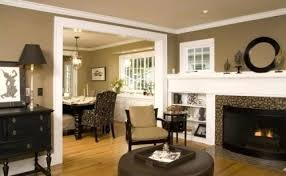 Ceiling Colors For Living Room Paint Colors For Living Room Best Paint Ideas On Paint