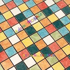 porcelain tile backsplash kitchen porcelain tile backsplash kitchen iridescent tiles ceramic fireplace