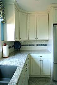 portes de cuisine changer porte placard cuisine changer porte cuisine changer porte