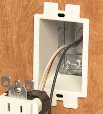 Light Switch Extender What An Outlet Extender Is And Why You Might Need It