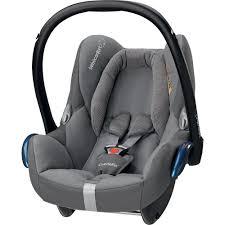 siege auto bb confort siege auto bebe confort cabriofix concrete grey sur bebe bigshop