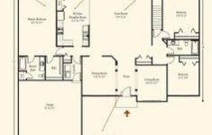 Wayne Home Floor Plans Unique Dsld Homes Floor Plans New Home Plans Design