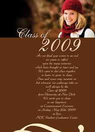 graduation announcement wording laude