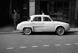 1960 renault dauphine the 50 worst cars a list of all time lemons time