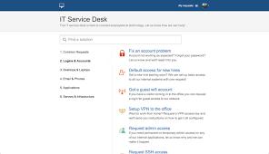 jira service desk vs zendesk gigaom with new jira service desk atlassian backs down on