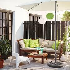 Best Prices On Patio Furniture - patio logo patio umbrellas best price patio door grommet curtains