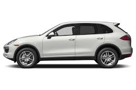 porsche cayenne 2014 white 2014 porsche cayenne price photos reviews u0026 features