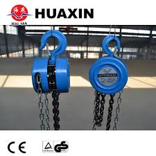 elephant chain hoist elephant chain hoist suppliers and