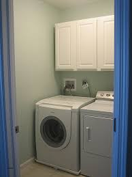 Laundry Room Storage Between Washer And Dryer Laundry Room Storage Between Washer And Dryer Best Of Washer Dryer