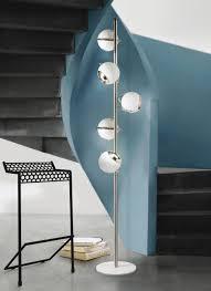Standing Lamps Scofield Floor Standing Lamp Delightfull