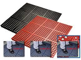 kitchen cabinet mats kitchen kitchen rubber mats with 19 kitchen modern contemporary