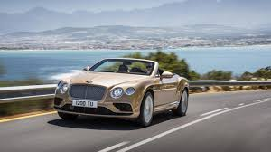 black and gold bentley hd background bentley continental gt convertible luxury car
