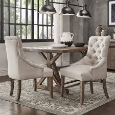 dining room chair dining pendant hanging lights for living room