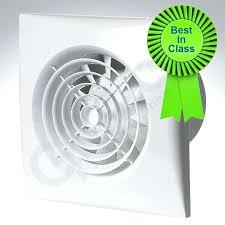 Panasonic Bathroom Exhaust Fans With Light And Heater Ceiling Fan Bathroom Exhaust Fan With Heater Panasonic Best