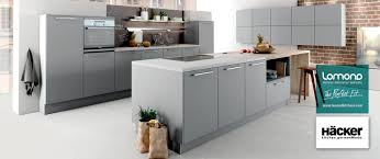 german design kitchens pretentious design kitchen scotland youtube german hacker kitchens