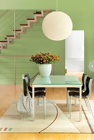 best 25 dulux paint ideas on pinterest dulux paint colours grey