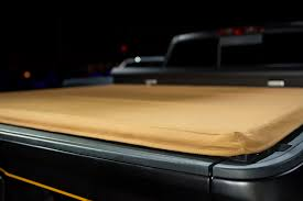 Chevy Silverado Truck Jump - chevy unveils carhartt silverado 2500hd a sharp work truck
