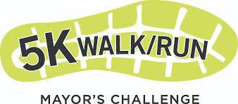 nashville new years resolution run 5k run walk on your