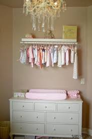 download wall shelf with hanging rod himalayantrexplorers com