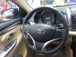 toyota philippines vios new toyota vios 2013 price and pictures