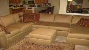 Living Room Furniture Ethan Allen Living Room Best Living Room Chair Ideas Living Room Furniture