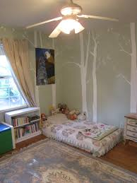 Birch Tree Decor The Birch Tree Project Part 2 The Abundant Wife