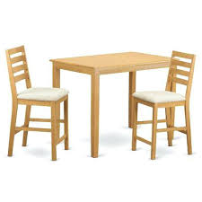 what is a pub table what is a pub table wooden importers 3 piece counter height pub