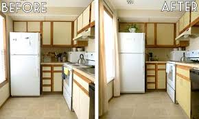 ideas for kitchen cabinets makeover awesome cabinets rev ideas outstanding cabinets rev ideas