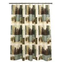 cabin bath accessories u0026 rustic bathroom decor moose decor