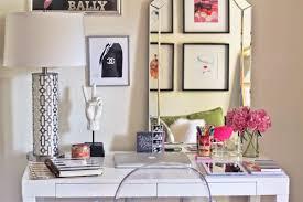 how to love your workspace devon rachel