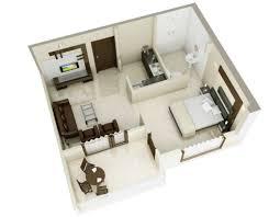 3d home interior design total 3d home design bedroom design home interior design
