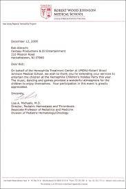 medicine reference letter sample docoments ojazlink
