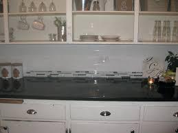 best kitchen backsplash tile kitchen unusual kitchen tile ideas