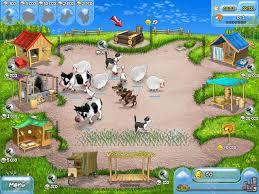 download game farm frenzy 2 mod game trainers farm frenzy viking heroes 4 trainer abolfazl k