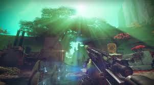 highest light in destiny 2 destiny 2 pc graphics options explained and how to improve fps